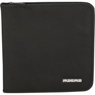 Magma CD-Wallet 64 RPM